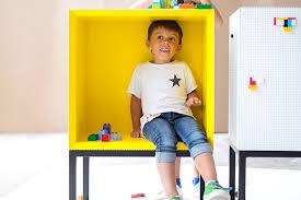 compatible furniture. Wonderful Compatible Stda Studio NINE Unveils LEGOcompatible Furniture For Compatible