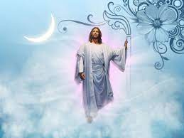 Jesus HD Wallpapers p 1600×1200 ...