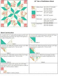 swoon quilt pattern free - Pesquisa Google | Ivana Machado ... & Instructions for Star of Bethlehem quilt block which has been around since  the AKA Swoon quilt block Adamdwight.com