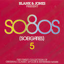 So80's, Vol. 5
