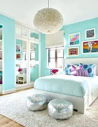 Purple Girl Room Blue And Purple Room Purple And White Bedroom Ideas ...