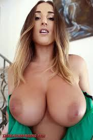 55 best porn images on Pinterest