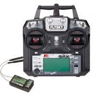Передатчики и комплекты <b>аппаратуры</b> от интернет-магазина RC ...