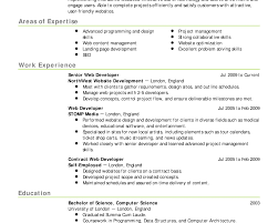 Resume Catch Phrases Resume Catch Phrases Free Resume Templates 2