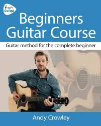 I have done my best to find video lessons, tablature, chords and other helpful resources for each song listed below. Play 10 Songs With E A D Chords Introduction Andy Guitar