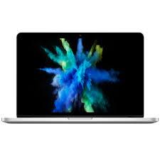 Ноутбук Apple MacBookPro 13 Early 2015 i5 2.7/16/128Gb/Iris6100 ...