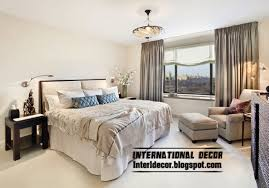 creative bedroom lighting. Pay Attention To The Bedroom Ceiling Light : Creative Lighting