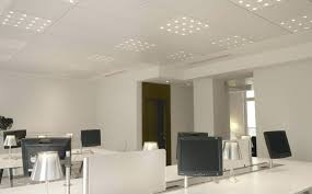 contemporary office lighting. Excellent View In Gallery Office Space Contemporary Commercial Lighting C