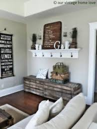 diy living room ideas pinterest best 25 living room shelves