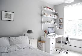 home office scandinavian home office scandinavian banker office space