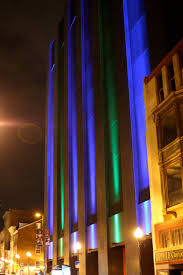 building facade lighting. Building Facade Lighting. Guide To Understanding, Buying, Installing, Benefiting From Led Lights Lighting I
