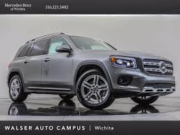 The ice drives the front wheels of the vehicle. April 2020 Best 2020 Mercedes Benz Glb Lease Finance Deals Walser Automotive Group