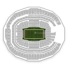 Mercedes Benz Stadium Seating Chart Atlanta Falcons Seating Chart Seating Chart Section 344