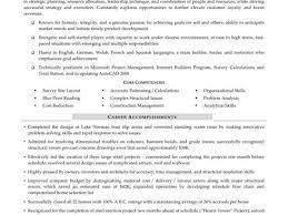 Construction Superintendent Resume Templates Resume Templates Construction With Construction Superintendent