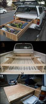 storage idea befebabedca