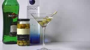 Martini Recipes Vodka Recipe Classic Dry Vodka Martini Melbourne Cocktails