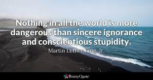 Stupid Funny Quotes Classy Stupidity Quotes BrainyQuote