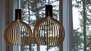 Scandinavische Lampen Van Secto Design Graus Wonen