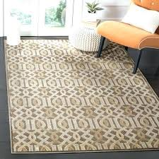 lovely 4 x 5 area rug for paradise grey viscose 4x5 rugs contemporary wool rug sunset toucans handwoven area bird 4x5