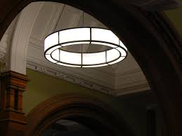 contempory lighting. Contemporary Lighting Contempory 1