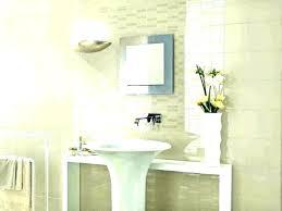 pvc bathroom wall panels plastic wall panels for bathrooms bathroom coverings shower dimension transform