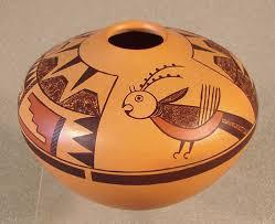 America Pottery Tirevi Fontanacountryinn Com