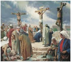 Image result for they gave Jesus gall to drink