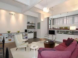 new home lighting. Beautiful Idea Design House Lighting Remarkable F New Home E