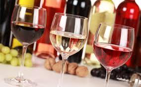le salon des vignerons indépendants paris porte de versailles c est 989 vignerons indépendants de toutes les régions viticoles françaises