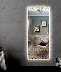 best full length mirrors to in 2021