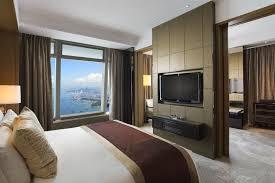 Two Bedroom Suite Hong Kong  Bedroombijius - Cosmo 2 bedroom city suite