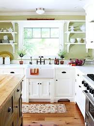 white country cottage kitchen.  White Country Kitchen Ideas White Cottage Uk In White Country Cottage Kitchen
