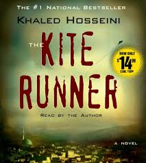 the kite runner amazon ca khaled hosseini books