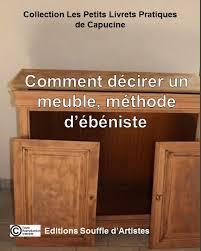 Enlever La Cire Du0027un Meuble