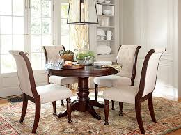 placement if you plan on a single pendant or chandelier it should be centered over your dining room table for a standard 8 foot ceiling