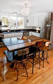 Movable Kitchen Islands 15 best portable kitchen island for rv
