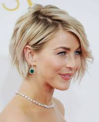 Short Hairstyle Women 2015 25 short hair trends 2014 2015 short hairstyles & haircuts 2017 3651 by stevesalt.us