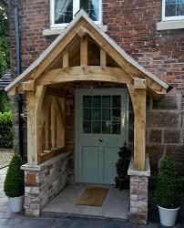 front door awningFront Doors Mesmerizing Front Door Awnings Idea Front Door