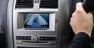 car sound system installation. car stereo installation laredo, tx sound system