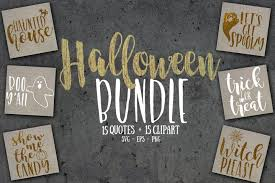 The problem is when i fill them, how do i make the smaller circle take. Halloween Svgs Spooky And Family Friendly Halloween Svgs Design Bundles