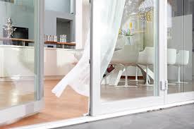 Lüftungssysteme Für Weru Fenster Schimmel In Wohnräumen Vermeiden
