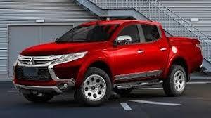 2018 mitsubishi triton. plain 2018 2018 mitsubishi l200 triton awesome truck on mitsubishi triton