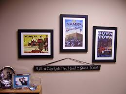 decorate my office. Deb Office 2 Decorate My R