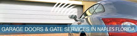 garage door repair naples flGarage Door Repair Naples Fl  Free Clip Art