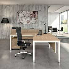 Contemporary Office Designs New Affordable Contemporary Office Desks