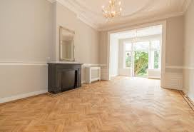 hardwood floors are probably the most expensive and the most long living type of flooring there are diffe types of wooden floor it can be traditional