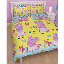 Bedroom : Girls Queen Bedding Target Kids Bedding Twin Bed Girl ... & Full Size of Bedroom:girls Queen Bedding Target Kids Bedding Twin Bed Girl Bedding  Sets Large Size of Bedroom:girls Queen Bedding Target Kids Bedding Twin ... Adamdwight.com