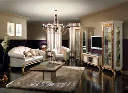 Dining Room Accent Furniture Living Room Furniture Toronto Winning Luxury Sets For Sale Imanada