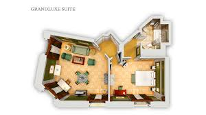 ancient roman style house plans modern l shaped floor uk less than aging in place suites plan the westin excelsior rome grandluxe