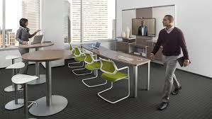 convene convene table siento chair